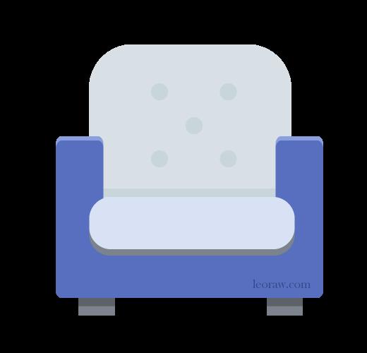 Обивщик мебели