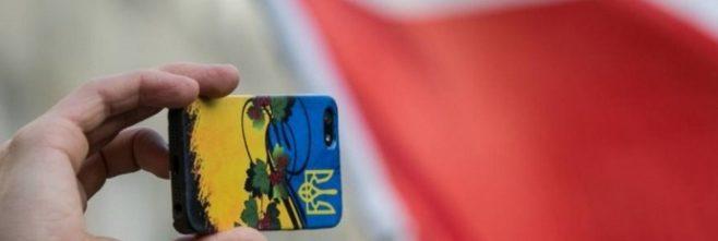 ukraincy_w_polsce_photo